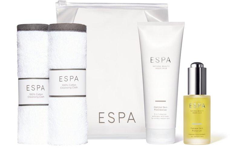 ESPA Skincare Duos