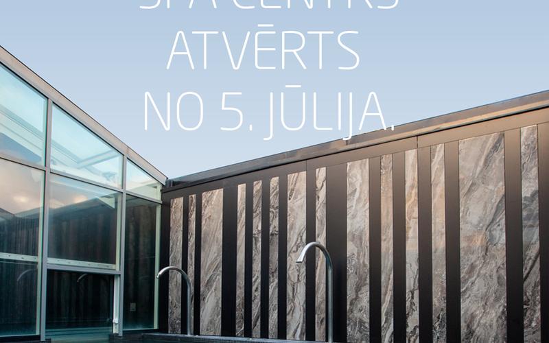 atverts.no.5.jul.png