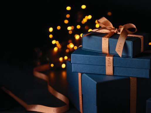 espa_xmas_gift.jpg